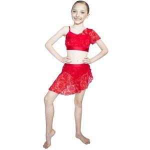 HDW Dancewear